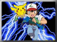 pokemon8p